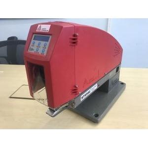 ST9500® Plastic Staple® System title=